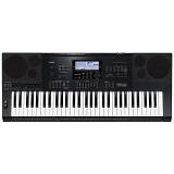 CASIO Keyboard Tunggal [CTK-7200] - Keyboard Arranger